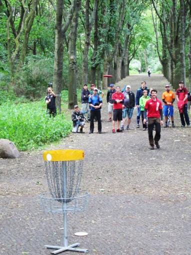 berlin_open_2014_disc_golf_finale